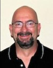 Keith-Palmgren-blog.png