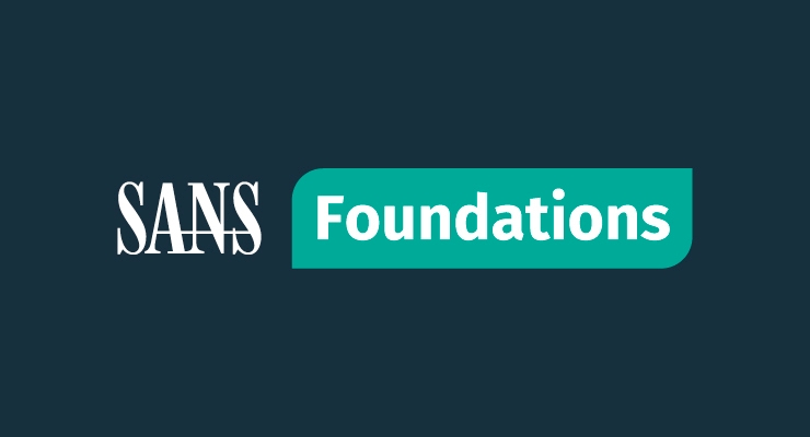 370x200_SANS_Foundations.jpg