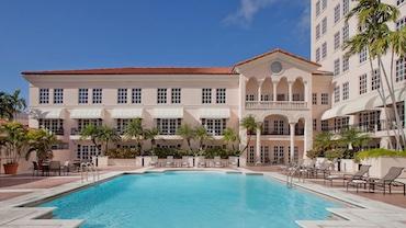 Hyatt-Regency-Coral-Gables-P105-Outdoor-Pool.16x9.jpg