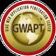 GWAPT.png