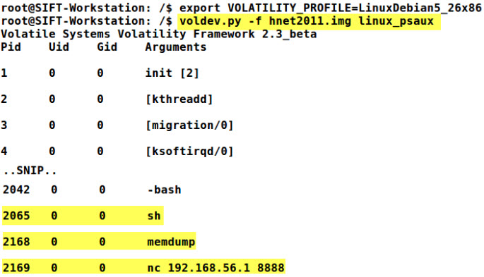 Volatility_linux_psaux_SANS.jpg