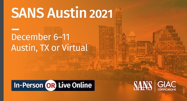 370x200_Austin-2021-NewLT.jpg