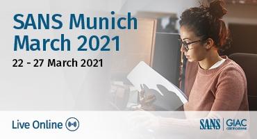 Munich_March_370x2005.jpg