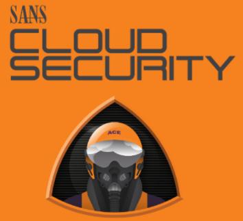 6_sans_cloud_security_icon.png