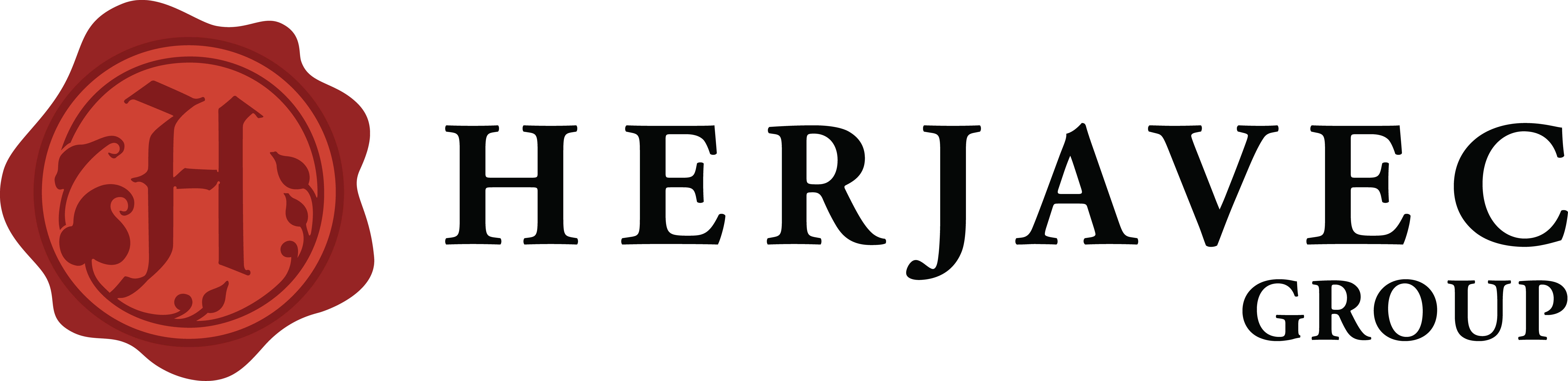 Herjavec_Logo-HG_HD.jpg