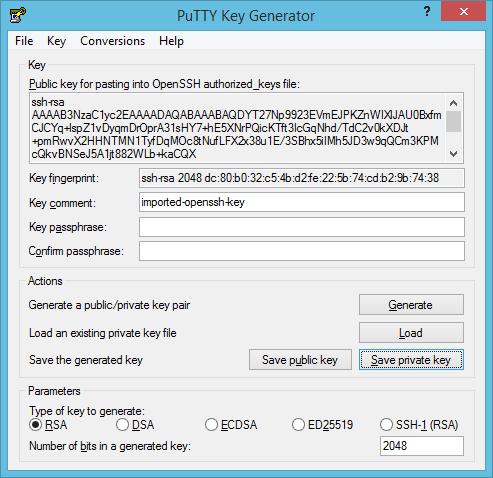 PuTTYgen_4.png