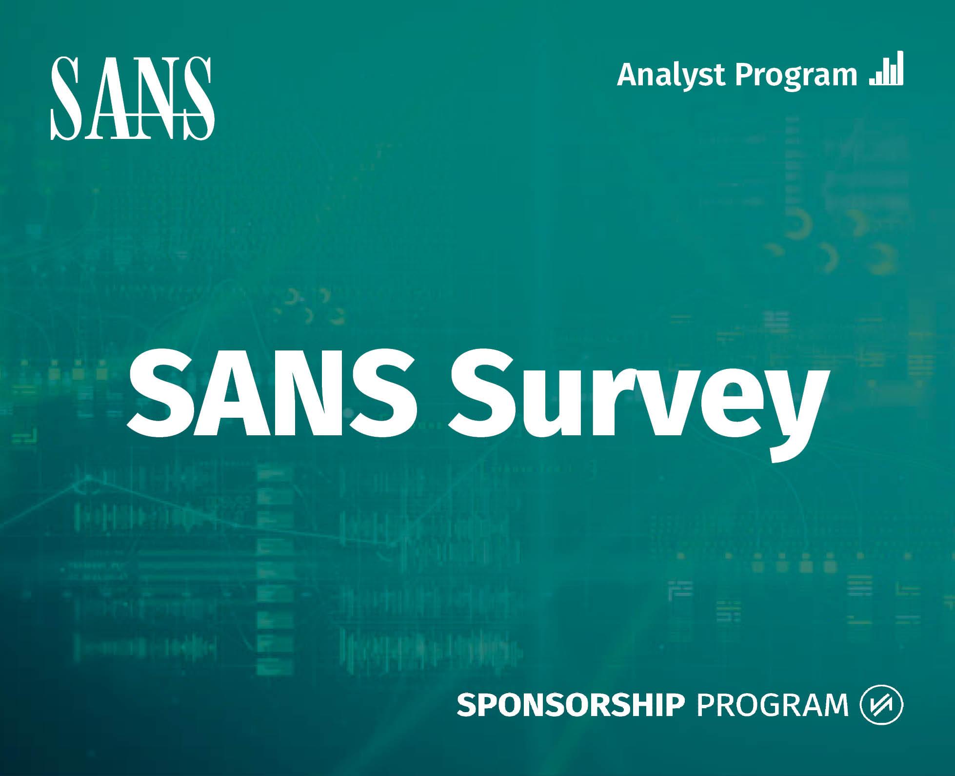 Analyst_Program_-_Survey.jpg