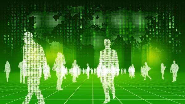 STH-CyberPeopleWalking-Green-2.jpg