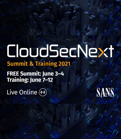 400x460-cloudsecnext.png