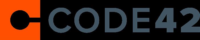 Code42_Logo.png