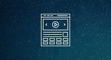 370x200_CyberCamp_Video_Playlist.jpg