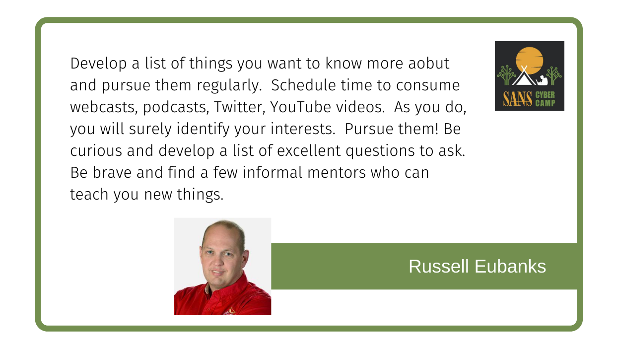 RussellEubanksAdvice.png