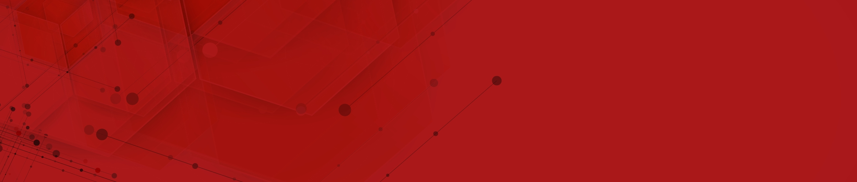 OO_Landing_Page_Event_Promo_Dec_2020.jpg