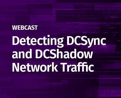 Webcast_Purple-Detecting_DCSync3.jpg