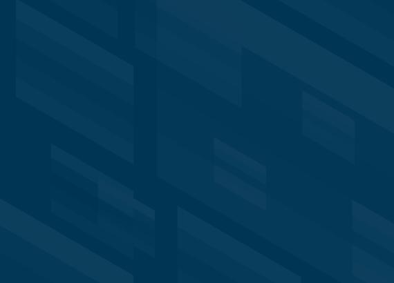 570x410_General_Sliders_Blue3.jpg