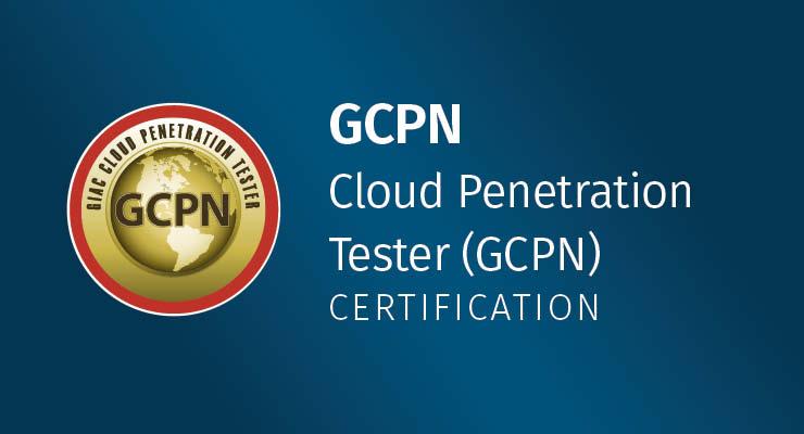 GIAC_GCPN_700X470.jpg