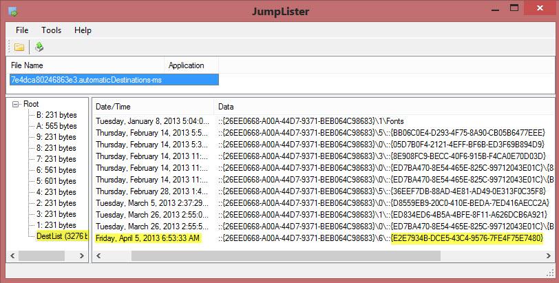 Jumplister_orig.jpg