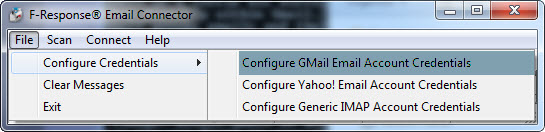 FResponseEmailConnector.jpg