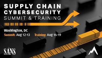 Supply-Chain-Summit-2019