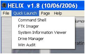 Helix_5