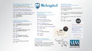 Metasploit_5120x2880