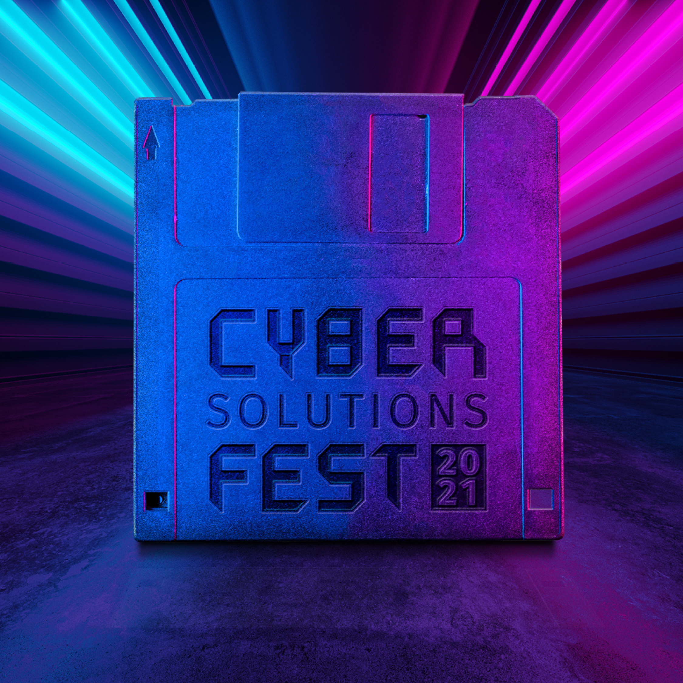Cyber_Solutions_Fest_Thumbnail.png