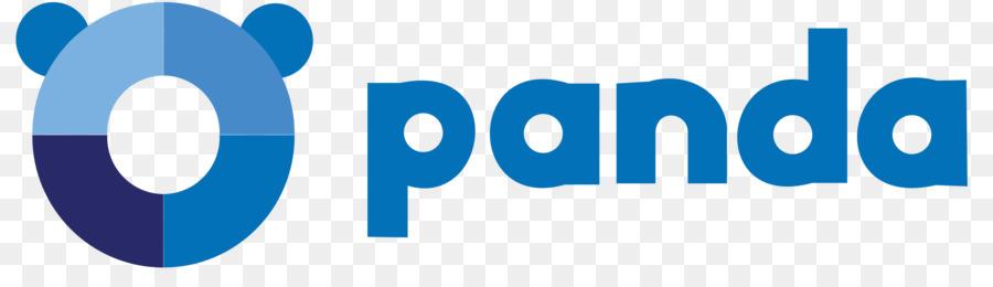 Panda_Security_logo.jpg