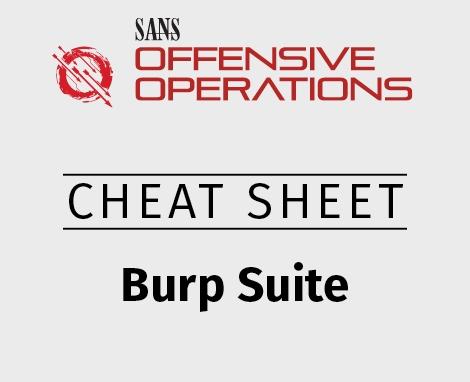 470x382_Cheat_OffOps_Burp-Suite.jpg