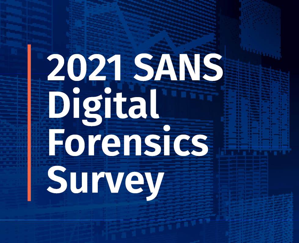470x382_Sponsorship_SANS_Research_&_Content_Multi-Sponsor_Surveys_and_Reports.jpg