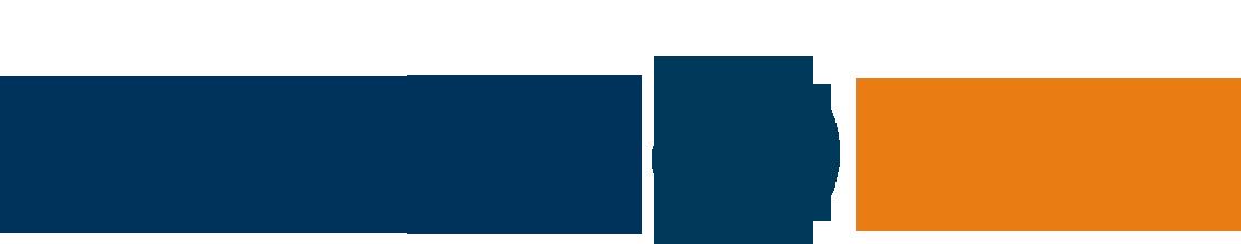 StratoZen-Logo-No-Cloud.png
