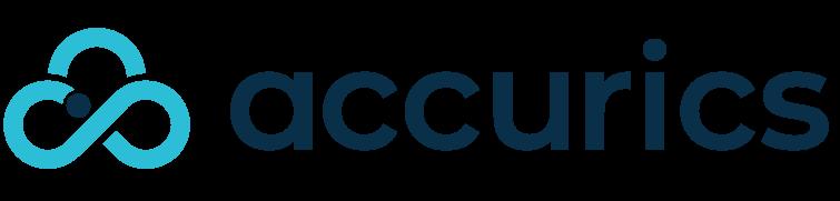 Accurics_Logo_Transparent.png