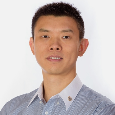 Jason Lam is a SANS Certified Instructor in the Cloud Security curriculum