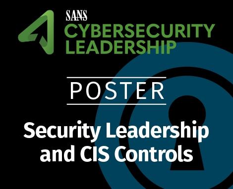 470x382_Poster_CSL_CIS-Controls.jpg
