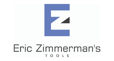 Zimmerman_s_Tools_370x200.png