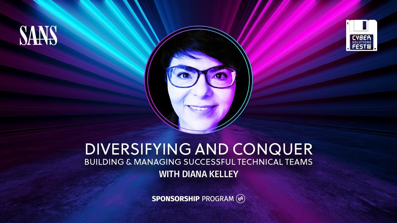 Diana_Kelly_Keynote_YouTube_Thumbnail.jpg