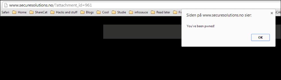 XXS-vulns-doc-metadata_img11.png