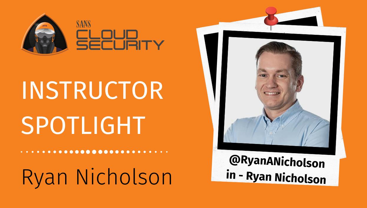 InstructorSpotlight_RyanNicholson.png