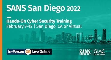 370x200_San-Diego-2022-LT.jpg