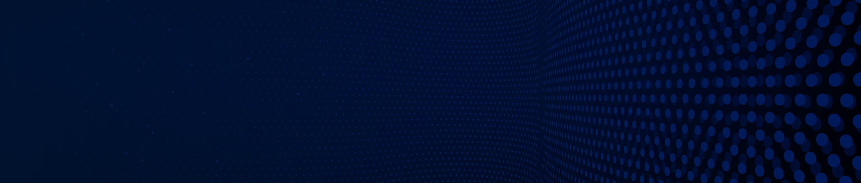 Sponsor_Cyber_Fest_2340x500_Image_Banner.jpg
