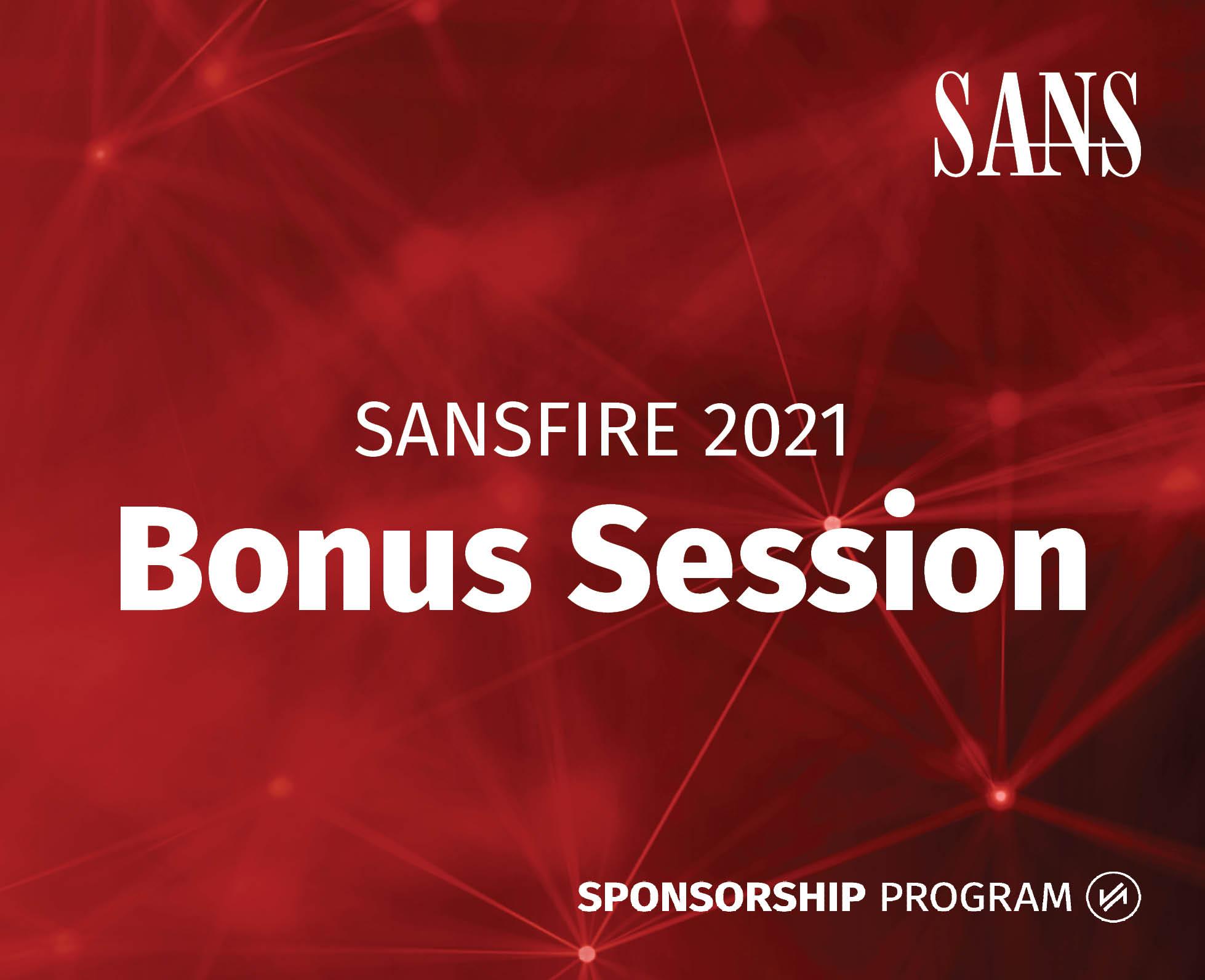 SANSFIRE_Bonus_Session.jpg