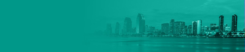2340x500_San-Diego-2022.jpg