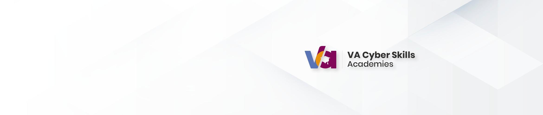 2340x500_White_Logo_VA_Cyber_Skills_Academy.jpg
