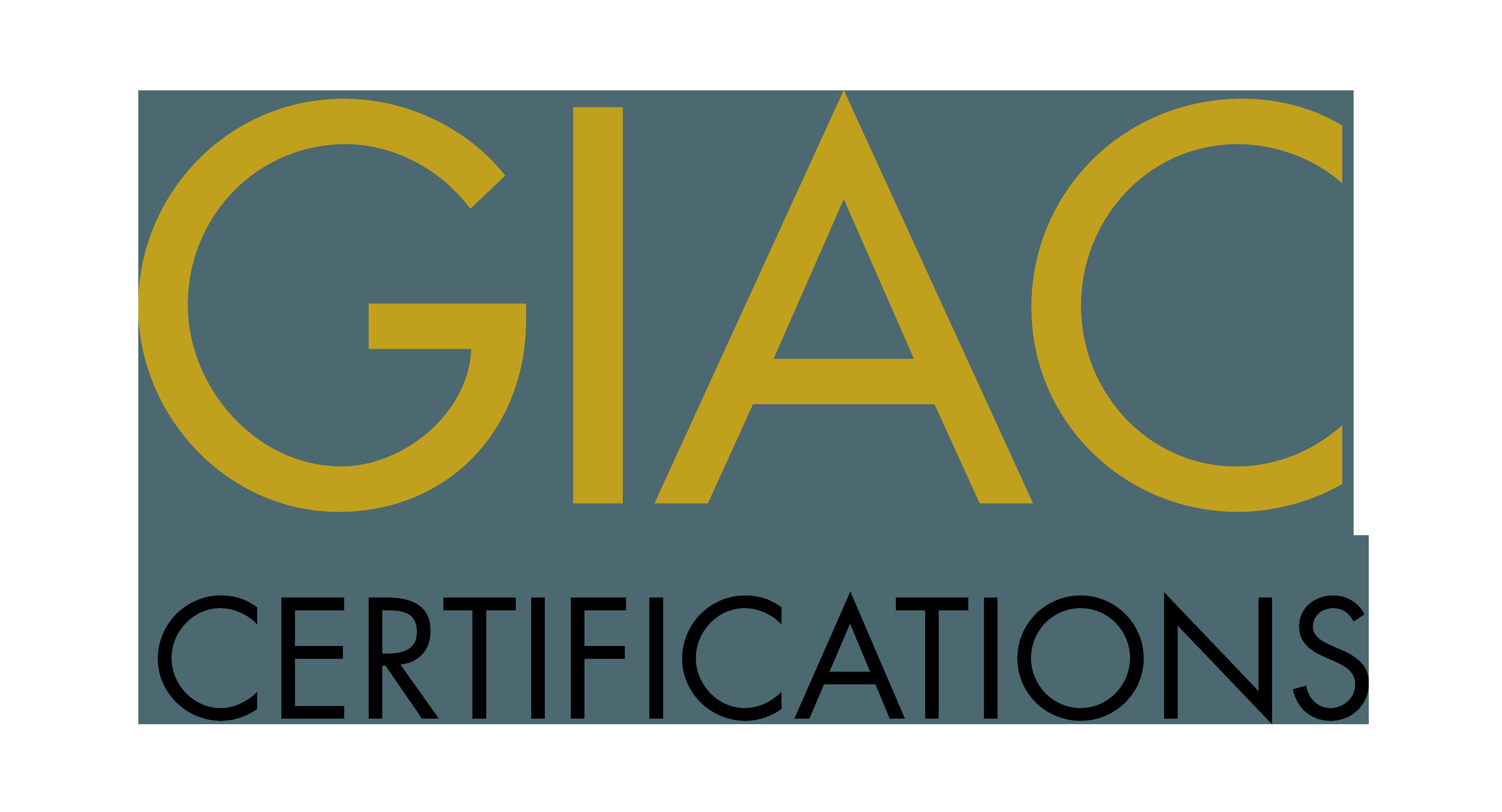 GIAC_Logox370x200.png