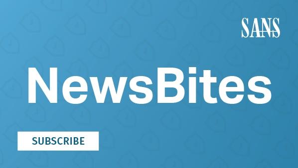 Newsbites.jpg