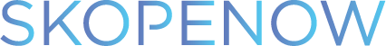 Skopenow_Logo.png