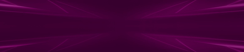 2340x500_STI_Focus_Areas15.jpg
