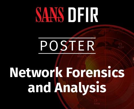 470x382_Poster_DFIR_Network-Forensics.jpg