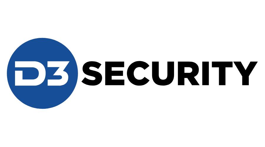 d3-security-vector-logo.png
