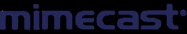 mimecast-logo.png